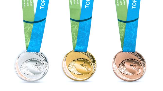 Los premios van desde $ 60.000 a 22.500 (individuales) y $ 600.000 a 150.000 (equipos).
