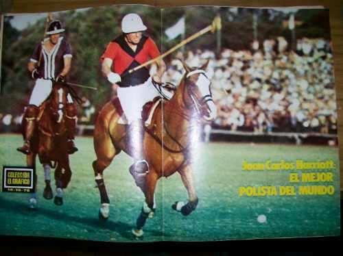 El encuentro homenajeará a Coronel Suárez y Santa Ana, clásico de los 70.