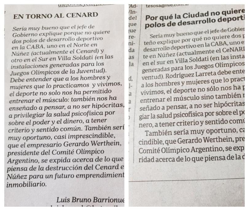 Luis Bruno.jpg
